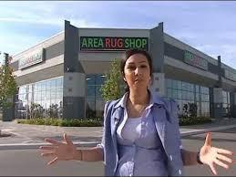 Shop Area Rugs Area Rug Shop Wmv