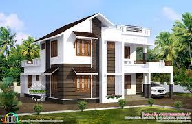 Home Design 40 60 by Uncategorized Indian House Plan South Facing Sensational Inside