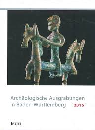 Dr Gutberlet Bad Homburg 221 Arch Ausgrabungen 2016 Jpg