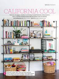 House Design Books Australia by Marie Claire Australia U2013 Amber Interiors