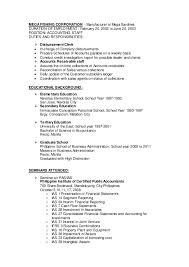 Accounts Receivable Clerk Resume Sample Chemistry Lab Technician Resume Sample List Funny Persuasive Essay