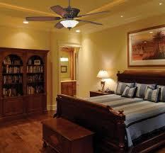 Light Bedrooms Alabaster Bowl Ceiling Fan Light Kit For Bedrooms Home Interiors