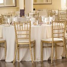 chiavari chair rental cost san diego chair rentals 11 photos party equipment rentals