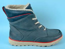 ecco womens boots sale ecco womens boots sale ecco shoes catalog ecco womens boots sale