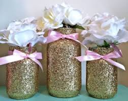 jar baby shower ideas jar centerpiece baby shower ideas baby shower