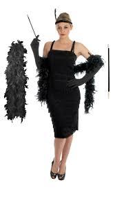 plus size flapper fancy dress costume u2013 dress blog edin