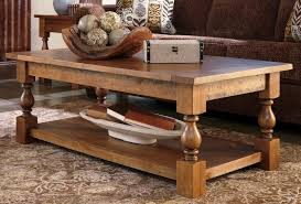 Lift Top Coffee Table Plans The 98 Best Lift Top Coffee Tables Images On Pinterest Cocktail