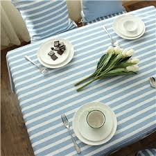 tablecloth for coffee table kitchen table linens
