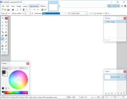 paint net free download for windows 10 8 1 7 64 bit 32 bit