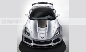 chevy corvette zr1 specs the 2018 chevrolet corvette zr1 is a car worth waiting for