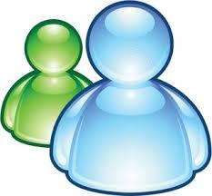 CONTATTO MSN