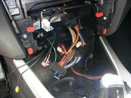 bmw park assist retrofit notes on a 2014 x3 rear view retrofit with dynamic parking
