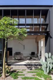jm lexus aim baffle house by clare cousins architects yellowtrace bloglovin u0027