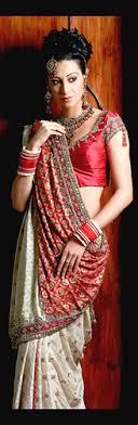 hindu wedding attire mona vora bridal wedding wedding dresses wedding attire