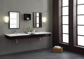 bathroom sink ideas homeclick