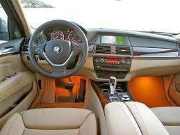 Bmw X5 Suv - picture of 2001 bmw x5 30i interior bmw x5 48is 2003 1280x800