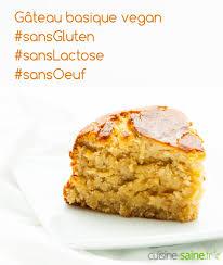 cuisine saine fr gâteau à étages sans gluten sans lait sans œuf et vegan