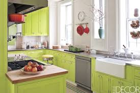 kitchen tiles idea kitchen backsplash tile designs tags kitchen tiles design