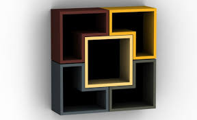 Home Design Books Furniture U0026 Accessoris Enchanting Hanging Shelving Systems Design