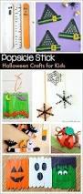 best 25 halloween arts and crafts ideas on pinterest kids