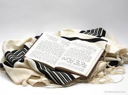 yom jippur what is yom kippur day of atonement beliefnet