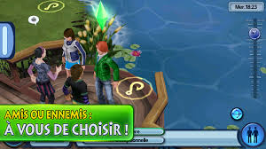 sims 3 apk mod the sims 3 apk free for android v1 5 21 obb mod