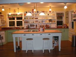 Yellow Kitchen Walls by Light Yellow Kitchen Cabinets Best Yellow Kitchen Cabinets