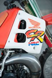 go the rat motocross gear 75 best retro motocross images on pinterest honda cr vintage
