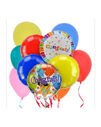 cheap balloon bouquet delivery balloon bouquets delivery san antonio tx dusty s amie s flowers