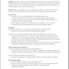 cover letter examples of resume titles examples of resume titles