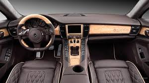porsche interior 2016 porsche panamera car car interior wallpapers hd desktop and