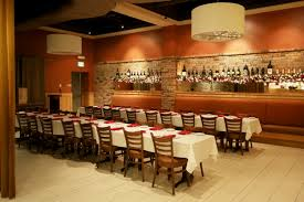 beautiful restaurants with private dining rooms in sacramento 15 new restaurants with private dining rooms in sacramento 46 for amazing home design ideas with restaurants