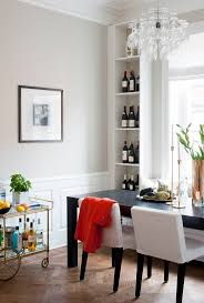 Ikea Salle A Manger Moderne by 29 Best Dining Room Images On Pinterest Dining Room Home And