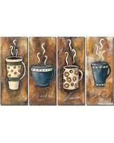 amazing holiday shopping savings on 879411 mocha java cafe latte