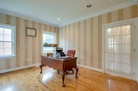Laminate Flooring Falkirk Houselens Properties Houselens Com Doreengagne 37927 12499