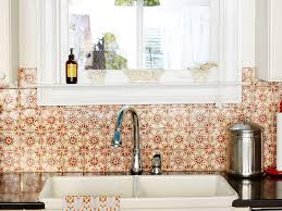 when is the best time to buy kitchen cabinets at lowes our best time saving kitchen tips cooking light