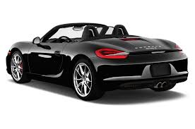 porsche boxster 2014 porsche boxster reviews and rating motor trend
