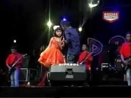 download mp3 gratis koplo new pallapa dangdut koplo birunya cinta voc tasya gerry dangdut