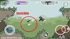 doodle army apk doodle army 2 mod apk 4 0 36 mobpark modded play store