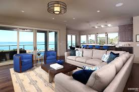 living family rooms u2013 culbertson durst interiors