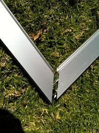 patio patio door screen replacement home interior design