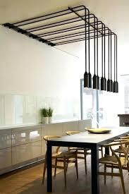 modele de lustre pour cuisine modele de lustre pour cuisine globetravel intérieur table de