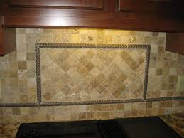 home design glass tile backsplash ideas bathroom on kitchen with