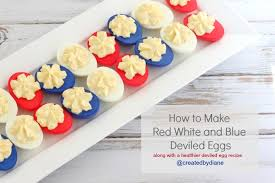 white deviled egg plate how to color deviled eggs colored egg whites created by diane