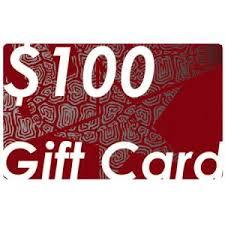 20 gift card e gift card 100 jockey tack