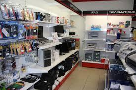 magasin de bureau a vichy papeterie calipage fournitures et mobilier de bureau