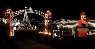drive through christmas lights ohio christmas lights drive through christmas ideas