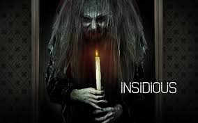 when is halloween horror nights universal orlando close up halloween horror nights 25 insidious