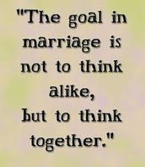beautiful wedding sayings a wedding speech throw in some beautiful wedding quotes