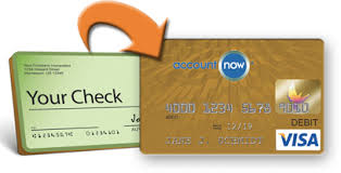 direct deposit card take the hassle out of benefit payments bad credit apply